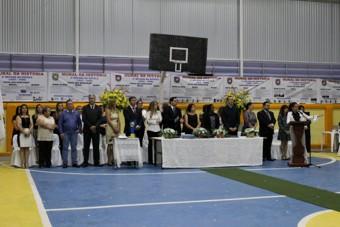 centenario grupo (15)