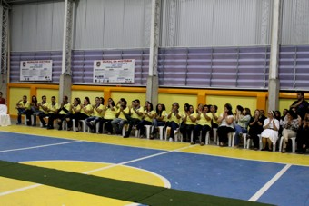 centenario grupo (16)