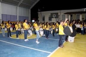 centenario grupo (33)