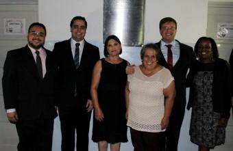 centenario grupo (43_)