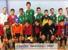 _ Futsal Mod 1 EMBBC FB