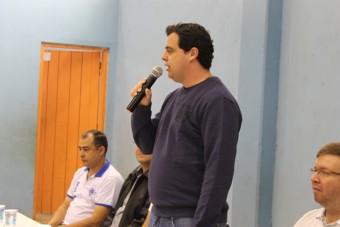 JEMG etapa municipal (14)