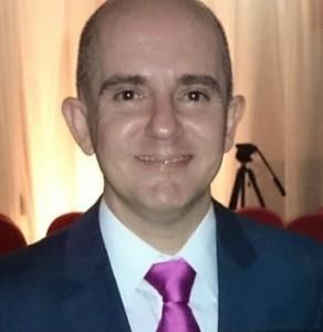 João-Claudio-Teodoro1