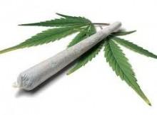 usuáriode drogas 2