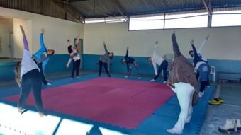 Br ioga 1