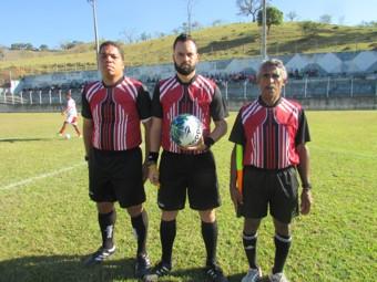 Campeonato (14)