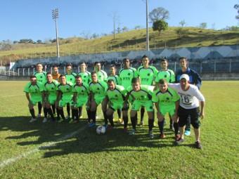 Campeonato (15)