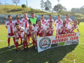 Campeonato (17)