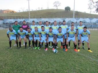 Campeonato (18)