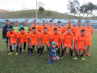 Campeonato (21)