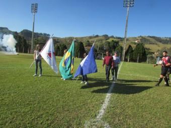 Campeonato (3)