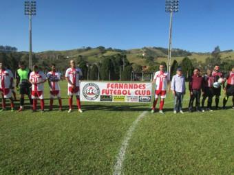 Campeonato (6)