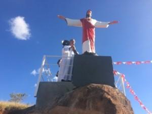 Cristo Tocos 4