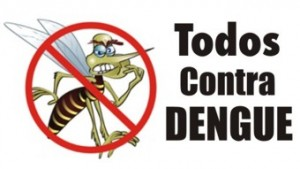 todos_contra_a_dengue