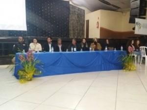 Br Conferencia Br 1 (1)